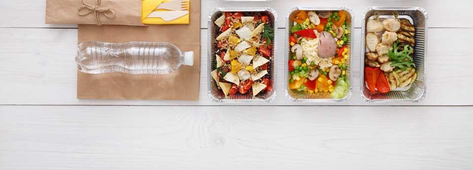 Řešte obědy, ne tabulky